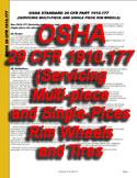 OSHA_small.jpg